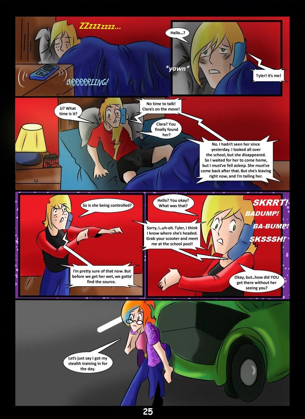 JJ Season1 Ep12 Page 25