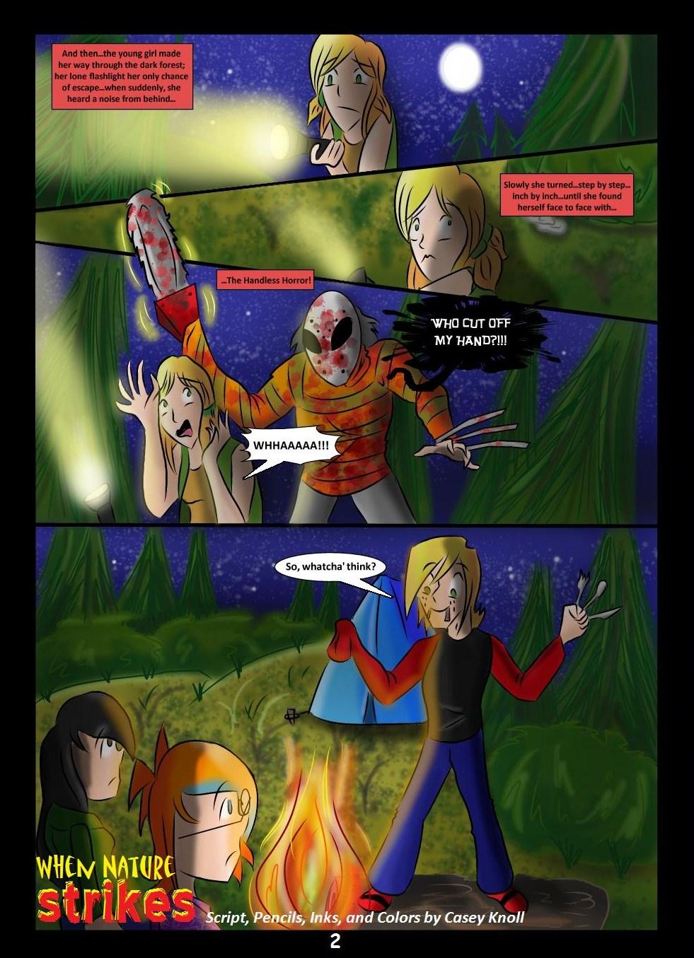 JJ Season1 Ep13 Page 2