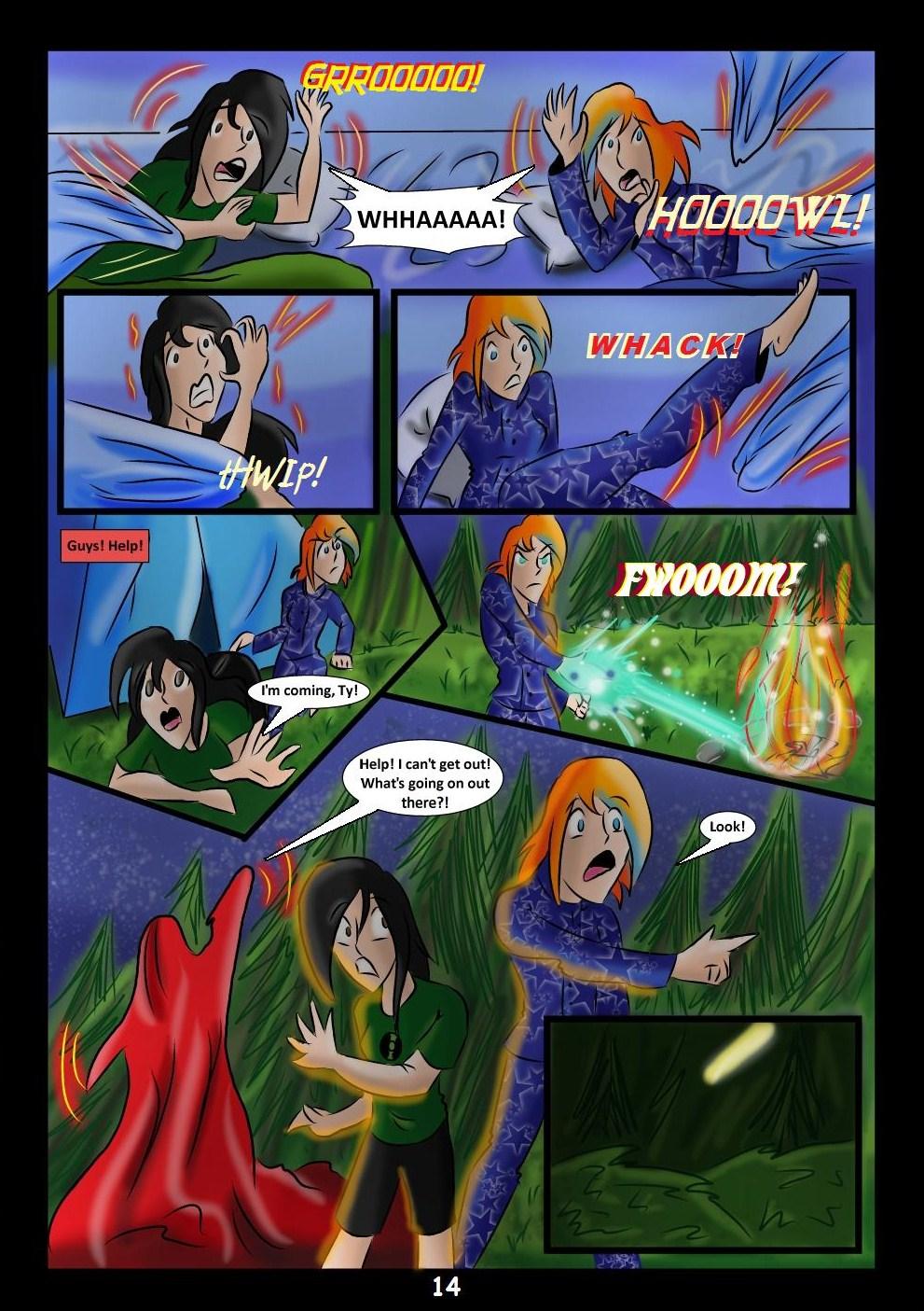 JJ Season1 Ep13 Page 14