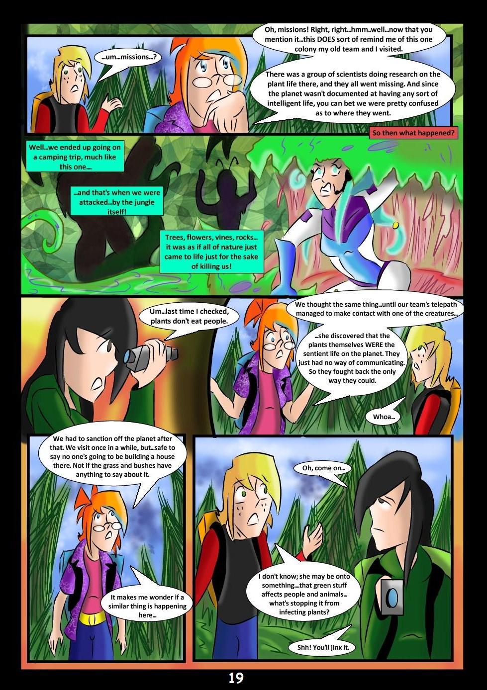 JJ Season1 Ep13 Page 19