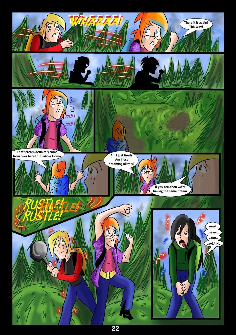 JJ Season1 Ep13 Page 22