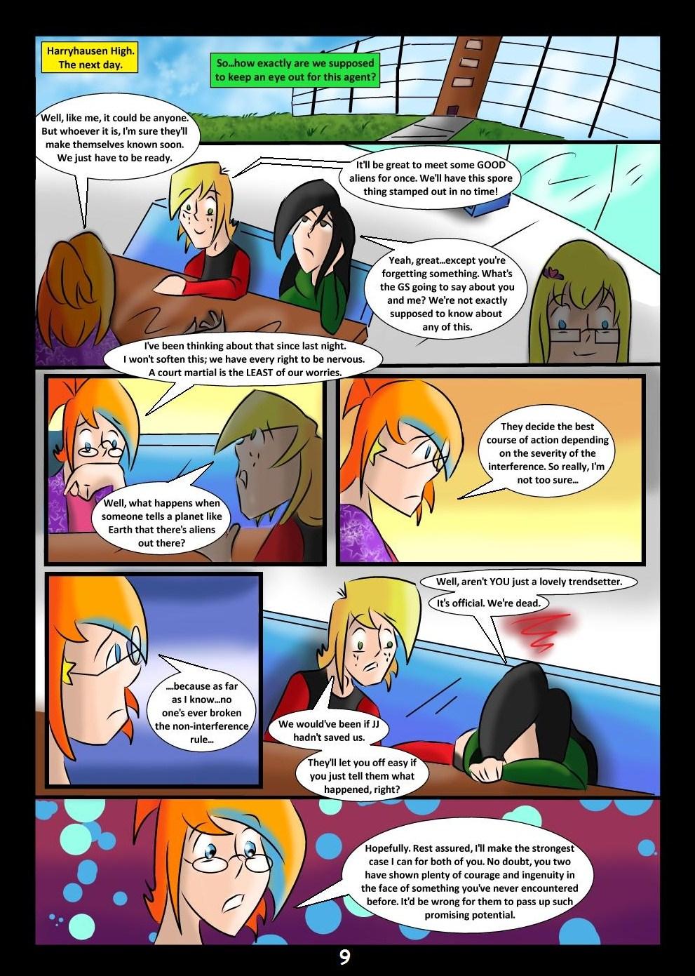 JJ Season1 Ep14 Page 9