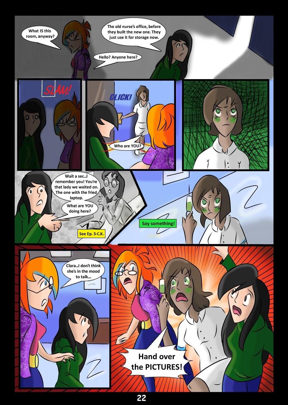 JJ Season1 Ep14 Page 22