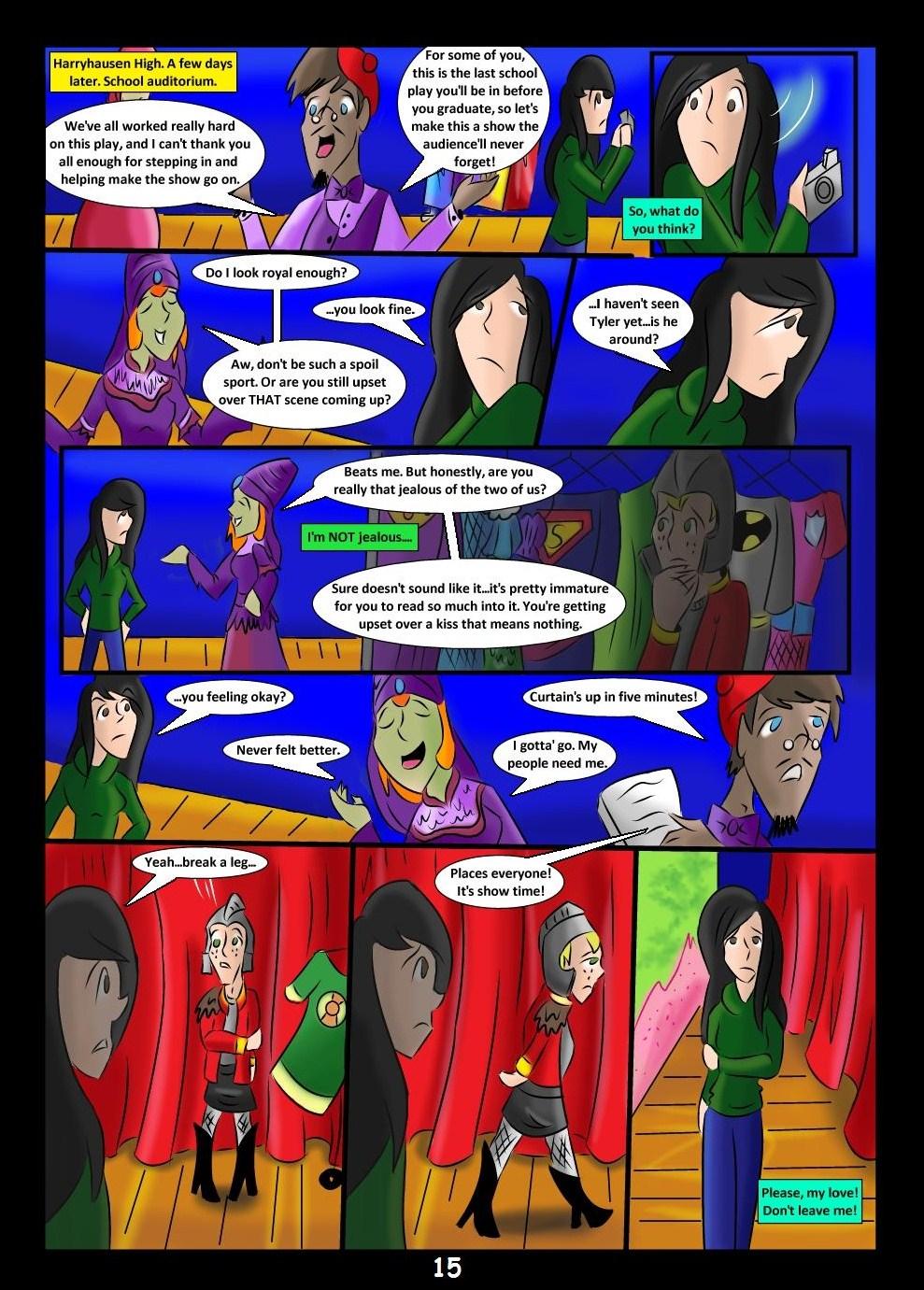 JJ Season1 Ep16 Page 15