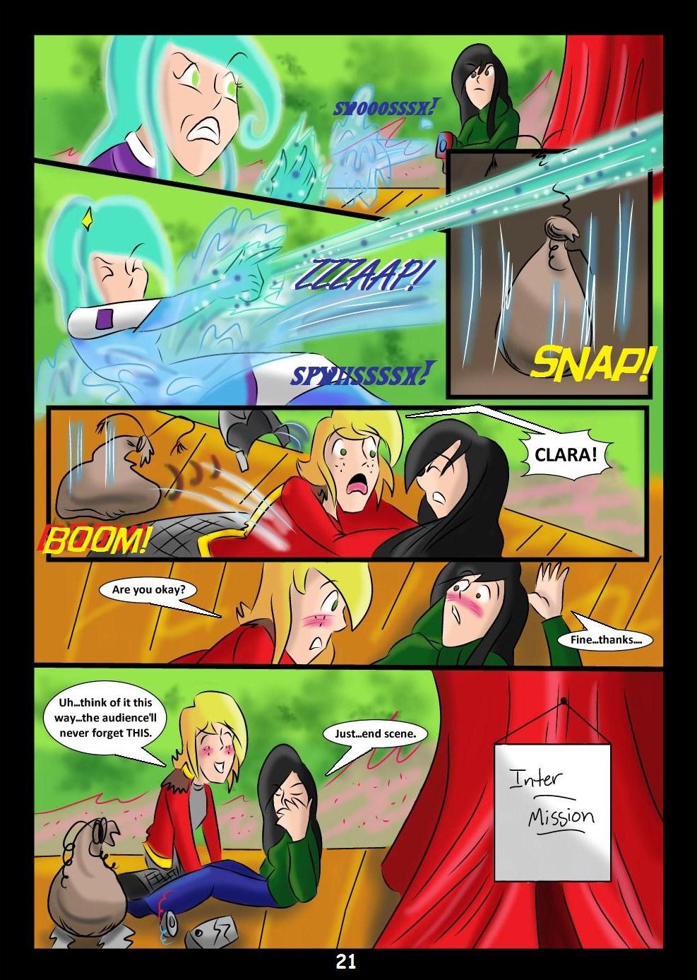JJ Season1 Ep16 Page 21