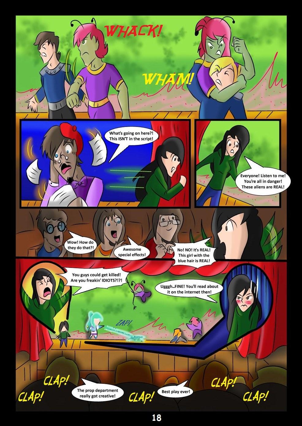JJ Season1 Ep16 Page 18